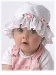 Online Baby Photo Contest