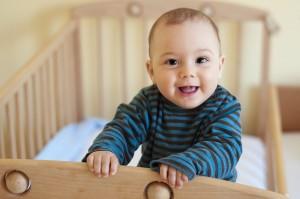 Gerber Baby Contest 2014