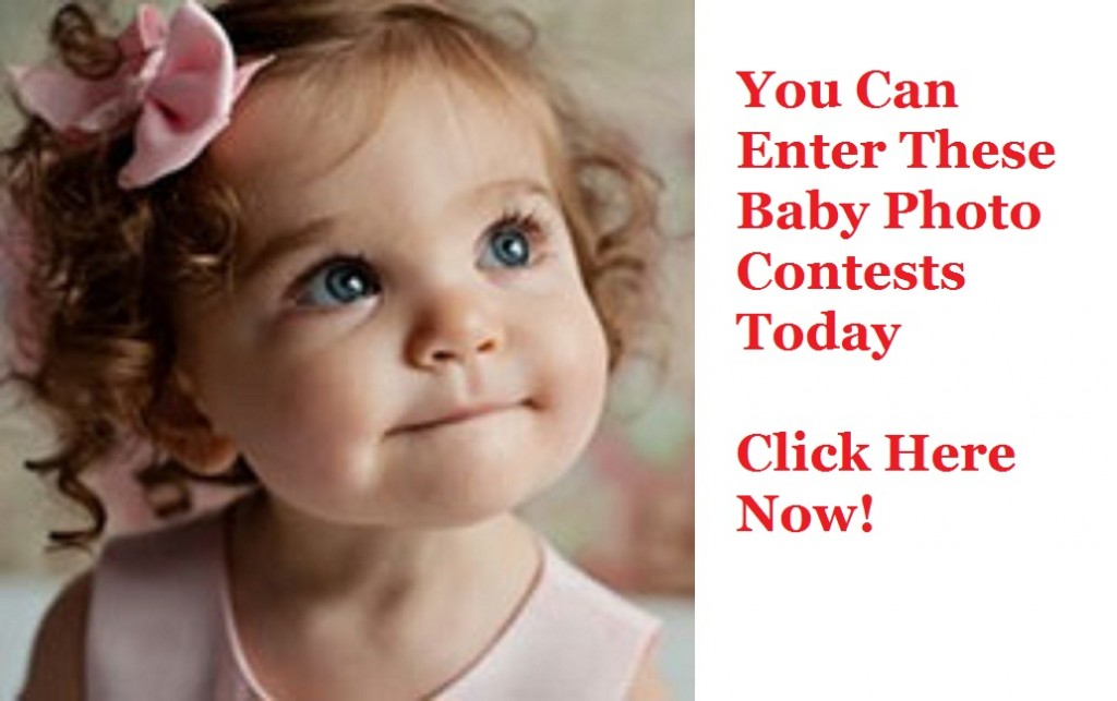 """WXSS Milwaukee Cutest Baby - Official Contest Rules. These contest rules are specific to the above contest conducted by Entercom Milwaukee, LLC d/b/a KISS-FM/WXSS-FM (the """"Station"""").. Except to the extent specifically set forth below with respect to this specific contest, the Station's general contest rules apply to this contest as well."""