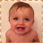 gerber baby contest -crawler