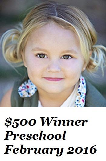 winner-preschool