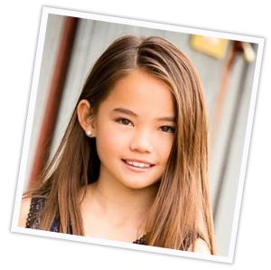 Cute Kid Photo Contest