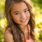 Cute Kid Photo Contest Winner!