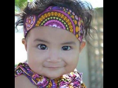 Gerber Baby Contest 2013 Grand Prize Winner